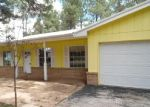 Foreclosed Home in CLOVER DR, Ruidoso, NM - 88345