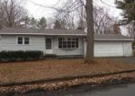 Foreclosed Home en HAWLEY RD, Niverville, NY - 12130