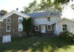 Foreclosed Home in YOUNGSTOWN WILSON RD, Ransomville, NY - 14131