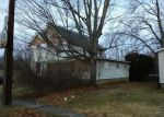 Foreclosed Home en E BROADWAY ST, Montour Falls, NY - 14865
