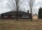 Foreclosed Home en LIVINGSTON RD, West Stockholm, NY - 13696