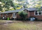 Foreclosed Home in RESEDA DR, Columbia, SC - 29223