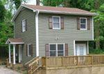Foreclosed Home en WILLIAM DR, Athens, GA - 30606