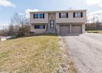 Foreclosed Home en DELAWARE RD, Newburgh, NY - 12550