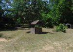 Foreclosed Home en PANCRAS RD SW, Milledgeville, GA - 31061