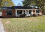 Foreclosed Home in MERRYMONT DR, Augusta, GA - 30907