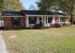 Foreclosed Home en MERRYMONT DR, Augusta, GA - 30907