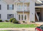 Foreclosed Home in W FRIENDLY AVE, Greensboro, NC - 27410