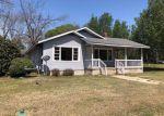 Foreclosed Home en COBLE RD, Rockingham, NC - 28379