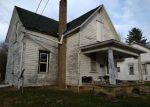 Foreclosed Home in S MARKET ST, Galion, OH - 44833