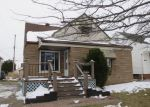 Foreclosed Home en HASTINGS RD, Cleveland, OH - 44125