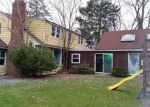 Foreclosed Home en GRANGER RD, Cleveland, OH - 44125