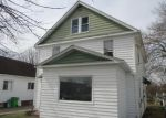 Foreclosed Home in 18TH ST SW, Barberton, OH - 44203