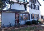 Foreclosed Home en CONYNGHAM DRUMS RD, Sugarloaf, PA - 18249
