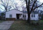 Foreclosed Home en S DOTY ST, Stillwater, OK - 74074