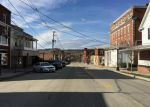 Foreclosed Home en MAIN ST, Meyersdale, PA - 15552
