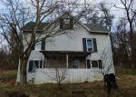 Foreclosed Home en MINGO CHURCH RD, Finleyville, PA - 15332