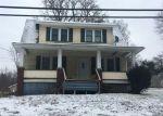 Foreclosed Home en MERCER ST, Sandy Lake, PA - 16145