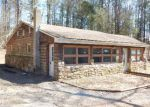 Foreclosed Home en POLLY PINE RD, Millmont, PA - 17845
