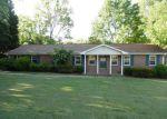 Foreclosed Home en WEITZ ST, Spartanburg, SC - 29301