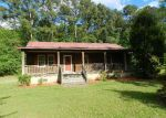 Foreclosed Home en HICKORY ST, Walterboro, SC - 29488