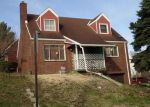 Foreclosed Home en ALLENDALE ST, Pittsburgh, PA - 15204