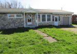 Foreclosed Home en S PINE ST, Carmichaels, PA - 15320