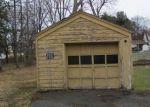 Foreclosed Home en N WILLIS AVE, Endicott, NY - 13760