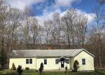 Foreclosed Home en CLOVE RD, Montague, NJ - 07827