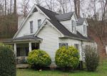 Foreclosed Home en MAHAN ST, Jellico, TN - 37762