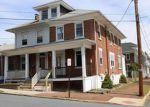 Foreclosed Home en E 5TH ST, Boyertown, PA - 19512