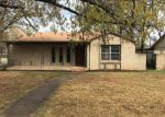 Foreclosed Home en WICHITA ST, Vernon, TX - 76384