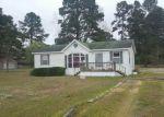 Foreclosed Home en RIVER BND, Texarkana, TX - 75501