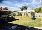 Foreclosed Home en NW 9TH ST, Andrews, TX - 79714