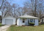 Foreclosed Home en WEBB AVE NE, Alliance, OH - 44601
