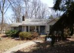 Foreclosed Home en WISCASSET RD, Highland Lakes, NJ - 07422