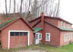Foreclosed Home in ANDOVER ST, Ludlow, VT - 05149