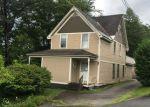 Foreclosed Home en PERRIN ST, Barre, VT - 05641