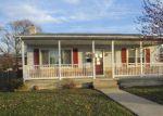 Foreclosed Home en W LYNNWOOD ST, Allentown, PA - 18103