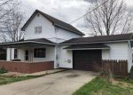 Foreclosed Home en MOSCHGAT AVE, Johnstown, PA - 15902