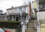 Foreclosed Home en RIDGE ST, Harrisburg, PA - 17113