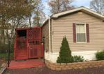 Foreclosed Home en ROEDER LN, Sellersville, PA - 18960