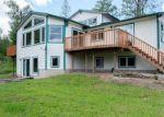 Foreclosed Home en JANSKY RD E, Graham, WA - 98338