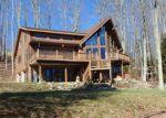 Foreclosed Home en OSPREY WAY, Davis, WV - 26260