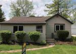 Foreclosed Home en HUBBARD ST, Oshkosh, WI - 54902