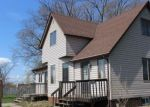 Foreclosed Home en E 14TH ST, Superior, WI - 54880