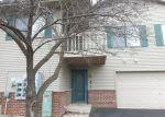 Foreclosed Home en 30TH CT, Kenosha, WI - 53144