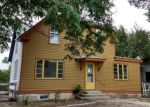 Foreclosed Home in WYOMING AVE, Sheridan, WY - 82801