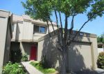 Foreclosed Home en MADISON GREEN LN, Orangevale, CA - 95662