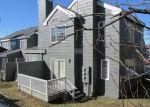Foreclosed Home en ELCADORE CIR, Anchorage, AK - 99507